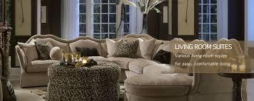 livingroom suites 31 living room suit living room of luxury suite in hotel stock