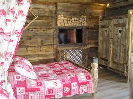 chambre annecy chambres d hôtes et gîte les balcons de la cochette lac d annecy