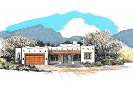 southwestern style house plans adobe southwestern style house plan 3 beds 2 50 baths 1675 sq