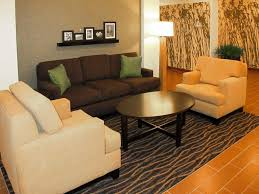 mainstays sofa sleeper hotel mainstay suites rochester mn booking com