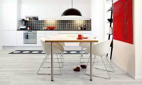 Pergo Red Oak Laminate Flooring Hdf Laminate Flooring Click Fit Wood Look For Domestic Use
