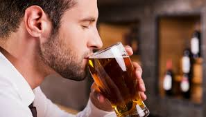 this company will pay you 12 000 to drink beer and travel all