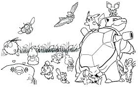 zombie pokemon coloring pages pokemon advanced coloring pages semwalonwheels com
