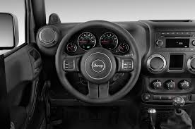 new jeep wrangler 2017 interior 2014 jeep wrangler reviews and rating motor trend