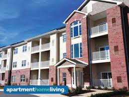 eastwood garden apartments and nearby greensburg apartments for