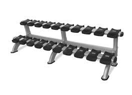 storage trees u0026 racks star trac fitness instinct