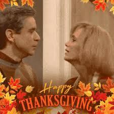 thanksgiving gifs find make gfycat gifs
