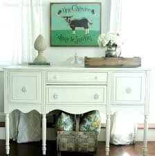 color inspiration mondays vanilla frosting country chic paint