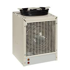 black friday specials home depot 2017 heaters duraheat 23 800 btu indoor kerosene portable heater dh2304 the