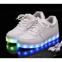 how to charge light up shoes 2017 new kids boys girls usb charger led light shoes high top