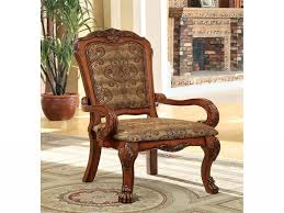 inspirational upholstered dining arm chairs upholstered dining