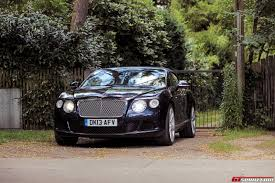 bentley dresses up new continental road test 2013 bentley continental gtc w12 review