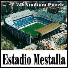 halloween puzzles online online get cheap football stadium puzzles aliexpress com