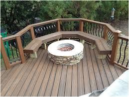 backyards mesmerizing 150 outdoor deck cost estimate beautiful