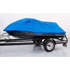 motorcycle and watercraft covers covercraft
