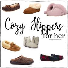 ugg cozy slippers sale cozy slippers for the modern momma