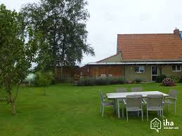 house for rent in a property in wervik iha 70479