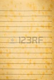 backgrounds paper textured old parchment textured effect retro
