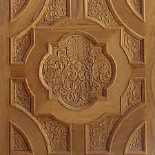 bonie woodworking wood carving ideas