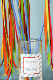 31 best magic wands and pointers images on pinterest diy