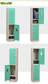 iron otobi furniture safe locker in bangladesh price simple