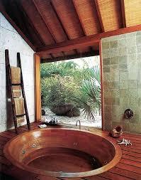 Japanese Style Bathtub Best 25 Japanese Bath House Ideas On Pinterest Japanese Bath