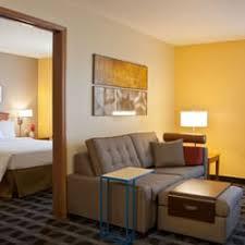 TownePlace Suites Colorado Springs Garden Of The Gods  Photos - Bedroom furniture colorado springs co