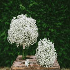 cheap wedding flowers affordable wedding flower packages wedding corners