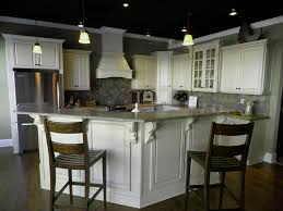 Unfinished Ready To Assemble Kitchen Cabinets Hatteras White Ready To Assemble Kitchen Cabinets Rta Ship Anywhere