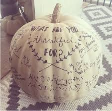 204 best fall decor images on craft decorations fall