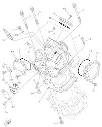 100 2006 yamaha raptor 350 manual wiring diagram raptor 350