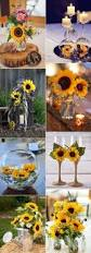 Sunflower Decorations 486335ee62621f953f952bc58efe9136 Jpg 1 200 1 800 Pixels