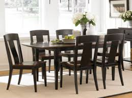 Bassett Dining Room Sets Modern Bassett Cherry Dining Room Table - Discontinued bassett bedroom furniture