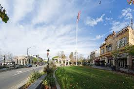 84 best california natives images livermore california wikipedia
