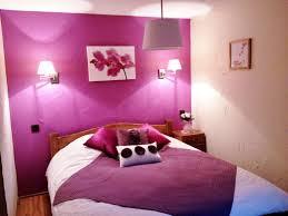 deco chambre photo cool adulte cher femme pour fille pas idee decoration chambre