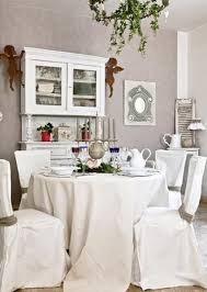 Decorating Ideas Dining Room 270 Best Antique Dining Room Furniture Images On Pinterest