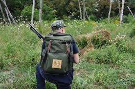 Back Pack Chair Grand Scheme Pgh Field U0026 Scheme Backpack Chair Online Store
