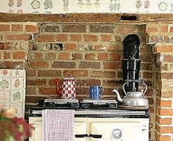 Wallpaper Designs For Kitchen 2018 Kitchen Wallpaper Designs 38 Photos 100topwetlandsites