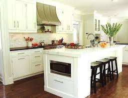 kitchen island microwave diy kitchen island with microwave kitchen island with microwave