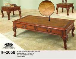 kitchener waterloo furniture 28 images coffee tables if 2022