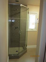 Dallas Shower Doors Shower Doors Enclosures Dallas Glass And Mirror