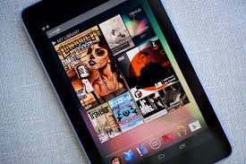 best android phone 200 best android tablets for 200 your mobile