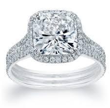 wedding ring trends diamond engagement ring trends for winter 2017 custom engagement