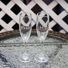 wedding sand ceremony vases custom rustic heart vase wedding unity sand ceremony set with