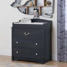 Changing Table For Babies Changing Table Changing Tables Baby Furniture The Home Depot