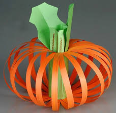 Pinterest Halloween Decorations How To Make Halloween Decorations Out Of Paper Halloween Crafts
