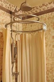 Unique Curtain Rods Ideas Captivating Victorian Shower Curtains And Unique Shower Curtain