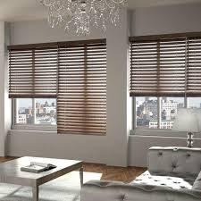 Where To Buy Wood Blinds Where Is The Best Place To Buy Window Blinds In New York City