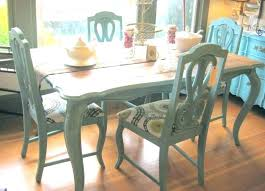 redo dining room chairs painting dining room chairs best how to paint dining room chairs photos refinishing dining table chairs paint dining room table