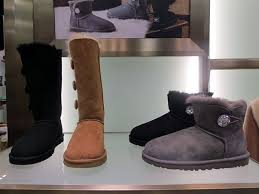 ugg boots sale singapore ugg australia opens in singapore mummy why